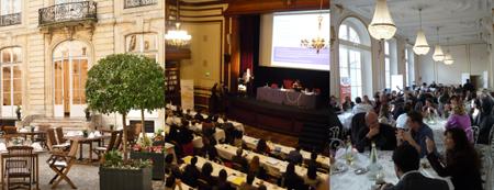 Knowledge Plaza partenaire de la Lift Conference 2016